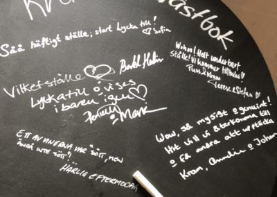 guestbook1500x1500